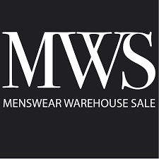 100 Designer Warehouse Sales Melbourne Raglan Fashion Home Facebook