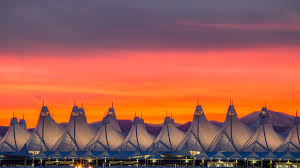 100 4 Season Denver Where To Dine At International Airport Eater