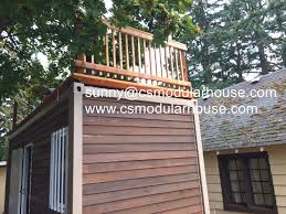 100 Container Home For Sale China 20FT For Photos Pictures Made