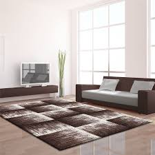 Grey Brown And Turquoise Living Room by Brown Rugs For Living Room 2017 And Contemporary In Comfort With