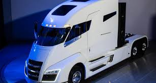 How Nikola Motor's Autonomous Semi-trucks Are Different Than Tesla's ... 2014 Mercedes Benz Future Truck 2025 Semi Tractor Wallpaper Toyota Unveils Plans To Build A Fleet Of Heavyduty Hydrogen Walmarts New Protype Has Stunning Design Youtube Tesla Its In Four Tweets Barrons Truck For Audi On Behance This Logans Eerie Portrayal Autonomous Trucks Alltruckjobscom Top 10 Wild Visions Trucking Performancedrive Beyond Teslas Semi The Of And Transportation Man Concept S Pinterest Trucks Its Vision The Future Trucking