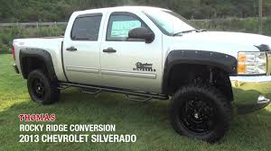2013 Chevrolet Silverado 1500 LT Crew Cab Pickup Rocky Ridge Custom ... 2013 Pandemonium Show Photo Image Gallery Chevrolet Brad Paisley Signature Silverado News And Information 1500 Crew Cab Ltz Z71 4wd Price Photos Reviews Features Lt Tuscany Factory Lift For Sale Production Starts On Bifuel Gmc Sierra Trucks Chevy 4 Suspension Kit 072013 4x4 Tuff My Baby Lifted Pinterest Review Ratings Specs Prices 2014 First Drive Truck Trend Spyder Auto Installation 19992013 Silveradogmc