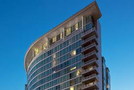 100 Good Architects The Best Commercial In Baltimore Baltimore