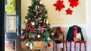 Christmas Tree Species Nz by Plants And Flowers For Christmas U2014 Saturday Magazine U2014 The