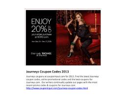 Journeys, Bluefly And Godaddy Coupons Codes 2013 By Ana Jackson - Issuu Journeys Coupon Promo Code Mfs Saving Money Was Never This Easy Cashkaro Competitors Revenue And Employees Owler Company Profile How To Edit Or Delete A Promotional Code Discount Access Zappos Coupon 10 Off Coupons For Worlds Of Fun Kc Shi Shoes Coupons Catalina Island Ferry 2018 Customer Leverage Technology Keep Customers Use Codes Drive More Downloads Your Kidz Black Friday Ebay 50 Back School Shopping Guide Essential Items Couponcausecom