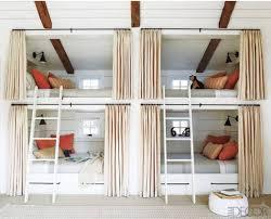 design of bunk bed home design