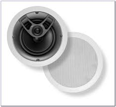 Polk Ceiling Speakers Mc80 by Polk Audio Ceiling Speakers Mc60 100 Images Your Guide To