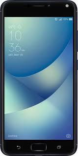 Unlocked Smartphones Under 200 Best Buy