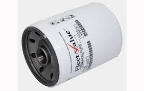 Isuzu OEM Oil Filter 2-94561-100-0 - Truck Parts - Truck Stuff Oil Gas Field Truck Vocational Trucks Freightliner Buffalo Biodiesel Inc Grease Yellow Waste Oil New And Used Liberty Equipment Steel Scorpion1812 Mounted Aerial Platforms Price Shacman Heavy Tanker 5000 Liters Fuel Tank Buy Bulk Delivery Free On Orders Direct To Your Transport Vector Illustration Royalty Free Cliparts Of Mon Transport Company Stock Editorial Photo Gorgeous New Farmers Truck Us Trailer Would Love To Buy Used Cso Energy 1995 Intertional 4700 Distribution Item Ec9448 Tristate Lubricants Gasoline Diesel Industry