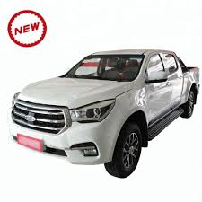 2018 New Isuzu Pickup Truck Taga For Sale - Buy Isuzu Pickup,4*2or 4 ... 2019 Isuzu Pickup Truck Auto Car Design Isuzu Pickup Truck Stock Photos Images Private Dmax Editorial Photo Not For Us Dmax Blade Special Edition Gets Updates The Profit Seen Climbing 11 Aprildecember Nikkei Asian Review Picture And Royalty Free Image To Build New Mazda Isuzu Dmax Pick Up Of The Year 2014 2017 Arctic Trucks At35 Drive Arabia Transforms New Chevrolet Colorado Into For Unveils Lightly Revamped