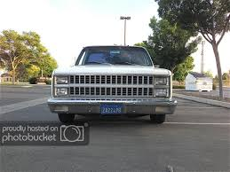 82 C10 | Chevy Truck/Car Forum | GMC Truck Forum - CustomGM.com Quick 5559 Chevrolet Task Force Truck Id Guide 11 Truck What Pickup Rusts The Least Grassroots Motsports Forum The Static Obs Thread 88 98 Chevy Forum Gmc With 2004 1230002 1967 72 5 Antihrapme Ricky Carmichael Kx250 Motorelated Motocross Forums 2553024 And 2753024 Page 2 1955 Cameo Hot Rod Network Blazer Home Facebook Nnbs Crewcab Center Console Sub Box Types Of Lifted 1996 K1500 4x4 Enthusiasts 1940 12 Ton Chevs Of 40s News Events