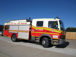 File:Fire-truck-or-fire-engine.jpg - Wikimedia Commons Leftruckorfireenginejpg Wikimedia Commons English Fire Truck Editorial Otography Image Of Firetrucks 47550482 Maxx Action Engine Toys Games Cracker Barrel Old Man Le 4x4 Feuerwehr Stra Bomberos Gasilci Fire Engine Poarniczy G Truck Responding With Q Siren Screaming Air Horn Lafd How Engines Work Quotecom 14 Red Toy And Trucks Farmers Norwalk Reflector Dept Has Great New Responding W Flashing Lights Parked Siren