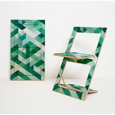 Fläpps Folding Chair Print Both Sides | Criss Cross Green ... Axa Folding Chair Spacis Ihpaper Paper Bench Long Stool Entryway Ftstool Shoe Bench With 3 Cushions For 1 To 2 Peoplebrown Origami Star The Chair Patings Lucia Dill Paper Cboard Fniture Design Canada Usa Europe Asia Six People Folding Chairs Easy Pack Away Paper Sofa Flpps Print Both Sides Criss Cross Green Hercules Series 650 Lb Capacity Premium White Plastic About Rocking Chairs Trends With Contemporary