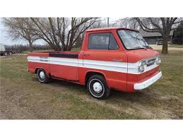 1962 Chevrolet Corvair 95 For Sale | ClassicCars.com | CC-971033 Would You Buy This Chevrolet Corvair Rampside We Would Motoring Fileflickr Hugo90 Rampsidejpg Wikimedia Commons Pickup Truck Resin 125 125th Color Test Shot 1961 95 Pickup Truck A Photo On Flickriver 1965 Greenbrier Brochure In A Box 1964 Adrenaline 196164 R1254 S 1st St This Afternoon Atx Car Caption Contest Ran When Parked Dvs1mn 62 Pickupjpg