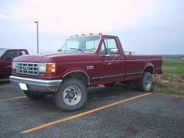1990 Ford F250 James Truck | FOREVER LASTING | Pinterest | Ford ... 1990 Ford F350 Information And Photos Zombiedrive Truck Wkforce Bseries School Bus Chassis Sales Brochure Ford Truck With 73l Diesel Engine Utility Bed F250 For Sale Classiccarscom Cc994770 March 2012 Readers Diesels Diesel Power Magazine Wiring Diagram Detailed Schematics F150jonathan R Lmc Life Buildup A Budget Build In The Great White North F150 Xlt Lariat Regular Cab Gray Door Panel 1993 Ford F Just Listed Automobile Engine Computer Ugplay Fseries 50l Pcm Ecm Ecu