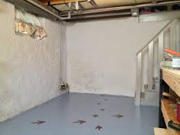 Covering Asbestos Floor Tiles Basement basement floor gneiss house