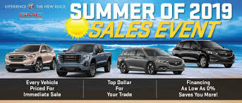 Freehold Dodge Service Coupons: Bealls Com Coupons Texas Eves Addiction Jewelry 12 Hours Only 40 Off All Persizational Mall Paul Fredrick Shirts 1995 Tiffany Co Coupon 122 1000 Zales Coupons Promo Codes September 2019 Giveaway Dogeared Coupons 2018 Elegant Themes Coupon Simulated Emerald 925 Sterling Silver Wedding Party Fashion Design Romantic Ring Size 5 6 7 8 9 10 11 Pr47 Kafka Code Vanilla Wafers Acrylic Necklace Review Rpixie Pinterest Fleur De Lis Ring Lego Shop Free Delivery