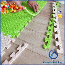 Foam Floor Mats Baby by Baby Puzzle Play Mat Baby Puzzle Play Mat Suppliers And