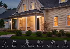 Apple HomeKit and Home app What are they and how do they work