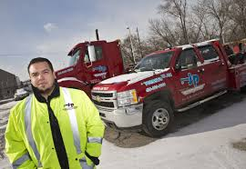 Your Car's Just Been Towed. Now What? | The Star Mom Of Fallen Tow Truck Driver Disheartened To See Another Life Lost 1988 Ford F450 Super Duty Item Dc8428 Sold Ja Lazer Tow Service Kansas City Nation Wide Towing Services Son Of Bobby Steves Founder Honored With Truck Convoy Wcco 022018 Mo Icy Roads Cause Numerous Car Crashes Home Stanleys 2007 National 9125a Boom Ansi Crane For Sale In Ace Auto Company Junction Ks Flatbed Tries Rein Predatory Wreckchasing Trucks
