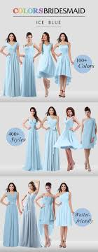 Best 25+ Ice Blue Bridesmaid Dresses Ideas On Pinterest | Wedding ... Best 25 Petite Going Out Drses Ideas On Pinterest Elegance Ali Ryans Quirky Blue Dress Barn Wedding Reception In Benton Adeline Leigh Catering Wonderful Venues Rustic Bresmaid Drses Silver Ball Midwestern Barns Offer Surprisingly Chic Wedding Venues Chicago Cost Of Blue Dress Barn Best Style Blog The New Jersey At Perona Farms Royal Long Prom Dellwood Weddings Minnesota Bride