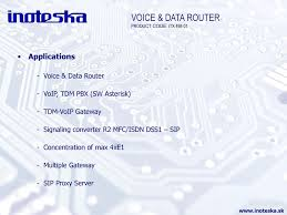 Voice And Data Telecommunication Solutions - Ppt Download Intertional Gateway Solutions For Operators Telcobridges Configuring Qos Dscp Rtp And Signaling Traffic On Windows Chapter 4 Passthrough Network World Patterns Voip Protocol Architectures Pdf Download Brevet Us1207152 Default Gateway Terminal Device And Pante Us120314698 Local Method Ringfree Mobility Inc 2009 Mobile Eric Chamberlain Founder Patent Us8462773