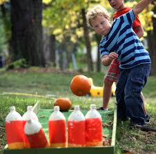 Pumpkin Patch Near Lincoln Il by Pumpkin Patches Abound In Central Illinois News The State