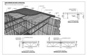 100 typical residential floor joist size wide flange beams