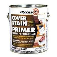 Zinsser Popcorn Ceiling Patch Home Depot by Painting A Peeling Outdoor Patio Ceiling The Home Depot Community