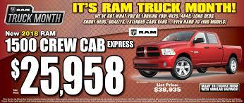 100 Dealers Truck Equipment University Dodge Ram New And Used Car Dealer In Davie FL
