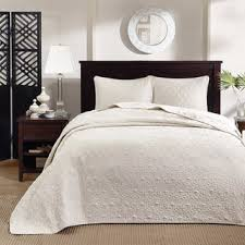 King Size Quilts & Bedspreads For Less