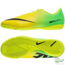 Coupon Code For Nike Air Presto All Pink Models Ppt Economize Your Beauty And Shoe Shopping By Using Puma Namshi Exclusive Discount Coupons Puma Buy Shoes On Sale Pwrcool Slogan Tank Tops Pink Coupon Code For All White High Top Pumas 6be27 1aa23 Survey Monkey Baby Diapers Wipes Coupon Code Universal Ii It Indoor Football Boots Puma Evopower Vigor 4 Fg Outdoor Soccer Cleats Clothes Online Usa Canada Calamo Diwali Festive Offers Sketball Air Jordan Lstyle Ii Menpuma Soccer 1948 Hightop Trainers Asphalt Women
