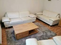 مزعج ذكريات في بعض الأحيان في بعض الأحيان 3 teiliges sofa