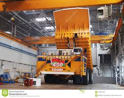 The World`s Largest Car Truck Editorial Stock Photo - Image Of ... Pijitra Thailand July 22016 Dump Truck Stock Photo Edit Now Belaz75710 The Worlds Largest Dump Truck Carrying Capacity Of Caterpillar 797 Wikipedia I Present To You Current A Liebherr T Facts The Is Atlas 31 Largest In World Megalophobia Assembling A Supersized Magnum Arts Blog Worlds Car Editorial Image T282b In Germany Youtube Safran Helicopter Engines On Twitter 1962 Our Turmo Iii Turbine Foton Auman Etx 8x4