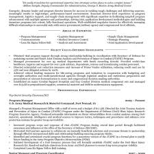 Medicalcal Resume Examples Office Assistant Sample Receptionist