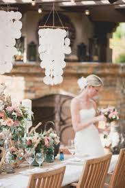 weddings ashleyelizabethae