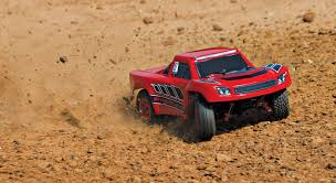 Us Traxxas LaTrax Electric 4WD Desert Prerunner Remote Control Race ... Chevy Silverado Prunner For Sale Prunners N Trophy Trucks 042014 Ford F150 To 2015 Raptor Style Cversion Bedsides Rbs Prerunner Rear Bumper Nfab F10rbstx Titan Truck Trophy Truck Prunner Plaster City Youtube Used Toyota Tacoma 2wd Double Cab V6 At At Fab Fours Ch15v30521 Vengeance 23500 Front Badass F100 Vehicles Pinterest Cars And 62008 Dodge Ram Fenders Adv Fiberglass Advanced Preowned 2014 Jacksonville Fl Orlando 4796 Luxury In Detail Kibbetechs Bugattimax Brad Deberti Builds First 2017 Frontier Gear Xtreme Series Full Width Hd With