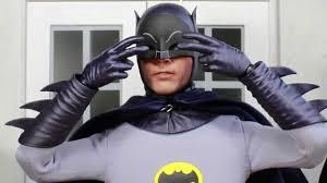 Long Halloween Batman Figure batman classic tv series toys adam west batman 1 6 scale