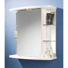Gladiator Wall Mount Cabinet by Bathroom Cabinets 395198 Open Unfinished Wall Mount Linen