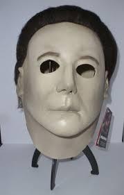 Halloween H20 Knb Mask by Halloween H20 Michael Myers Mask Photo Album Halloween Ideas