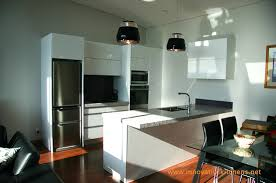41 Modern Apartment Kitchen Auckland 2015