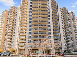 100 Watergate Apartments Alexandria About For Buyers Spending 194900 For A House
