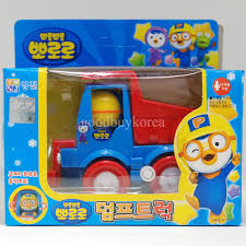 The Little Penguin Pororo (Dump Truck) Wind-up Toy / Korea Famous TV ... Funrise Tonka Steel Trucks Cstruction Durable Classic Building Buddy L Big Bruiser Dump Tipper Truck Sounds On Ebay Youtube Structo Hydraulic Table Lamp Wedison Bulb By Twoawesum2 Tarp Ebay Dosauriensinfo 1966 Gmc 2 12 Ton Dump Truck 1930 Buddy Bgage For Sale Vintage 1960s 60s Red Toys Tough Quarry 92207 1960 Truckvintagered And Green All Original Sturditoy Oil Tanker