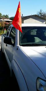 My Comrade's New Truck Flags Have Arrived. - Album On Imgur Scs Softwares Blog National Window Flags Flag Mount F150online Forums Rebel Flag For Truck Sale Confederate Sale Drive A Flag Truck Flagpoles Youtube Flagbearing Trucks Park Outside Michigan School The Flags Fly On Vehicles At Lake Arrowhead High Fire Spark Controversy In Ny Town 25 Pvc Stand Custom Decor Christmas Truck Double Sided Set 2 Pieces Pole Photos From Your Car Pinterest Sad Having 4 Mounted One Shitamericanssay Maz 6422m Dlc Cabin Flags V10 Ets2 Mods Euro