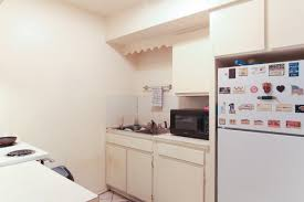 One Bedroom Apartments In Wilmington Nc by Apartments With 3 Bedrooms And 2 Bathrooms Descargas Mundiales Com