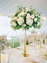 311 best Tall Centerpieces images on Pinterest