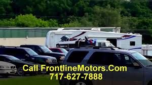 Top Commercial Trucks For Sale In Pa - YouTube Hino Commercial Trucks For Sale Start A Truck Washing Business Systems Miller Used Dealer Parts Service Kenworth Mack Volvo More Quality Integrity Auto Group Langhorne Mk Centers A Fullservice Dealer Of New And Used Heavy Trucks Crane Equipment Equipmenttradercom Box Straight In Pennsylvania Bare Center Intertional Isuzu Heavy Dump Pa