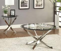 Wayfair Round Dining Room Table by 2017 Popular Wayfair Glass Coffee Tables