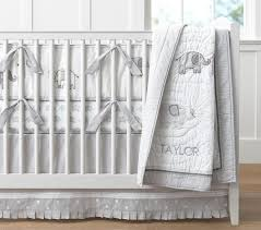 Pottery Barn Baby Tags : Potterybarnbaby Baby Girl Crib Bedding ... Baby Nursery Pottery Barn Bedroom Fniture Pottery Barn Bedroom Tags Potteryrnbaby Girl Crib Bedding Exceptional Store Today Fire It Up Grill With Bath Body Works Beddings Armoire Together Convertible Cribs Sets Kids Kids Design Your Own Room 8 Best Room Pinterest Recipes Yellow Decor Colors Ideas Black Friday 2017 Sale Deals Christmas Home By Heidi Reveal Latest Coupon 343 Amazoncom Boppy Noggin Nest Head Support
