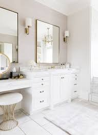 badezimmer renovieren bad inspiration badezimmer klein